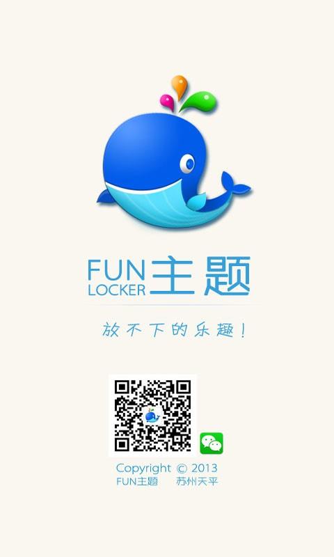 美網城 音樂 MP3 華語新聞Hong Kong MP3 Songs Lyrics, Free HK Stars Pictures, Free Photos, Free Pop Asia Music