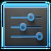 Settings 工具 LOGO-玩APPs