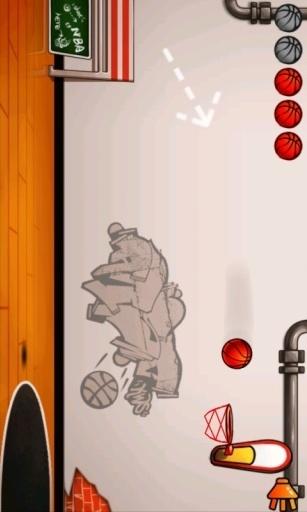 玩體育競技App|篮球物理学免費|APP試玩