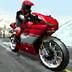 雪地摩托赛手 賽車遊戲 App LOGO-硬是要APP