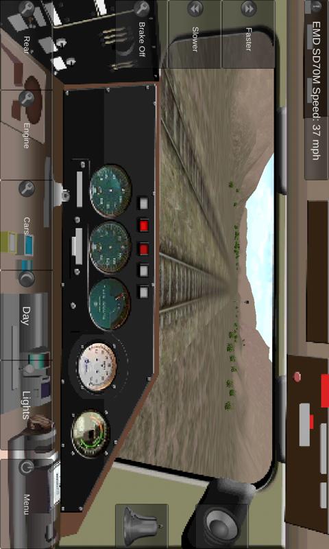 模拟开火车|玩遊戲App免費|玩APPs