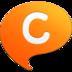 ChatON-时尚聊天软件