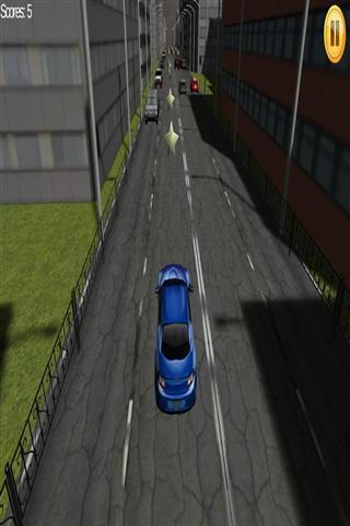 道路工程赛车3D 賽車遊戲 App-癮科技App