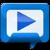 手机移动电视 媒體與影片 App LOGO-硬是要APP