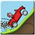 爬山比赛 賽車遊戲 App LOGO-APP試玩
