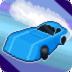 超级漂移 體育競技 App LOGO-APP試玩