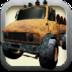 卡车交货3D LOGO-APP點子