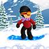 滑板滑翔 體育競技 App Store-癮科技App