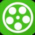 播霸(高清版) 媒體與影片 App Store-癮科技App