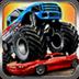 怪物大脚车 賽車遊戲 App LOGO-硬是要APP