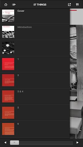 Adobe Viewer|玩工具App免費|玩APPs