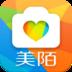美陌 社交 App Store-癮科技App