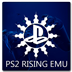 PS2/PSX模拟器 模擬 App LOGO-APP試玩