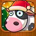 QQ牧场 遊戲 LOGO-玩APPs