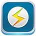安管优化 工具 App LOGO-APP試玩