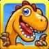 迪诺宠物 休閒 App Store-癮科技App