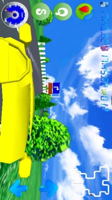 免費下載賽車遊戲APP|3D跑车 app開箱文|APP開箱王