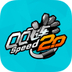 QQ飞车视频站 媒體與影片 App LOGO-硬是要APP