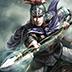 热血帝王·三国策略游戏 遊戲 App LOGO-APP試玩