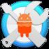 国产手机安全卫士 工具 App LOGO-硬是要APP