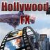 ActionFX 媒體與影片 LOGO-玩APPs
