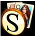 木屋纸牌4 Hardwood Solitaire IV 棋類遊戲 App Store-癮科技App