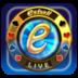 Esball Live 棋類遊戲 App LOGO-硬是要APP