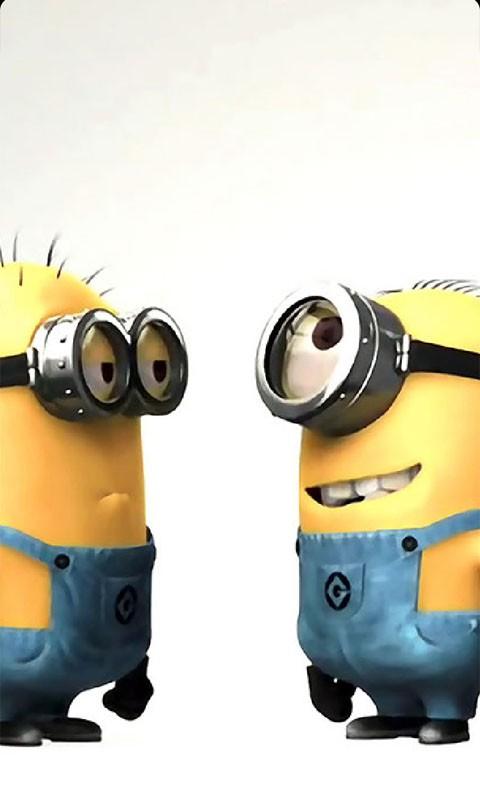 高清护眼壁纸HD-应用截图