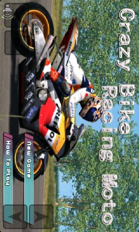 终极摩托挑战|玩賽車遊戲App免費|玩APPs