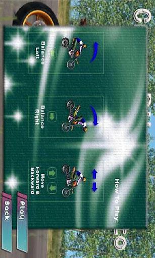 玩免費賽車遊戲APP|下載疯狂的摩托赛车 app不用錢|硬是要APP