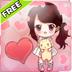 My Girl 遊戲 App LOGO-APP試玩