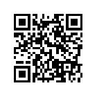 三毛游-全球景点讲解下载