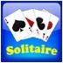卡牌游戏 棋類遊戲 App Store-癮科技App