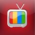 卫视通 媒體與影片 App LOGO-APP試玩