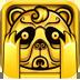 神庙逃亡跑酷熊猫