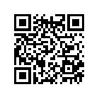 咪咕音乐-音乐播放器(正版)下载