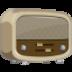 收音机 LOGO-APP點子