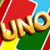 Uno 桥牌 棋類遊戲 LOGO-玩APPs