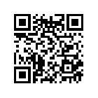 环保综合服务平台下载
