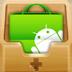 应用商店+ 工具 App LOGO-硬是要APP