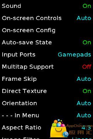 玩模擬App|SNES模拟器免費|APP試玩