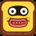 吐司 生活 App LOGO-APP試玩