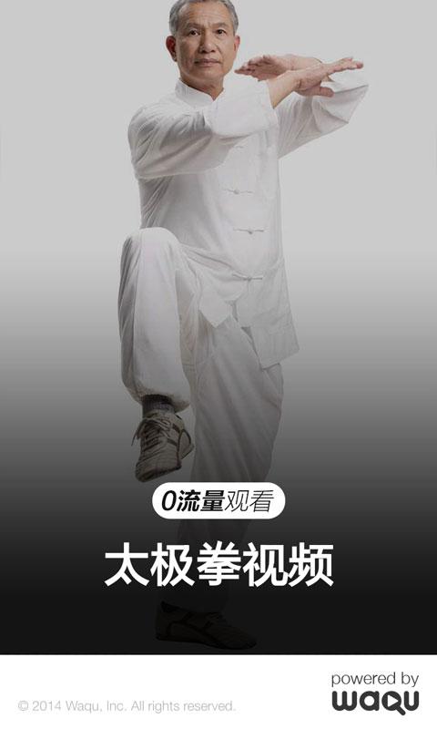 日光城 |台灣樂天市場:日光城。寶寶防風毯,日本媽最愛寶貝防風保暖毯不挑色 表層防潑水內裡刷毛 防風 ...