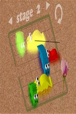 玩棋類遊戲App|创造空间免費|APP試玩