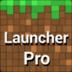 Block登陆器Pro