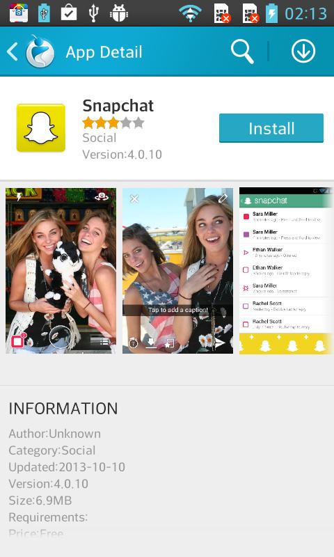 玩免費工具APP|下載Mobogenie app不用錢|硬是要APP