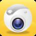 Camera360【相机360】手机拍照神器(美化版) 攝影 LOGO-玩APPs