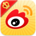 微博(会员版) 社交 App LOGO-硬是要APP
