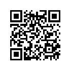 鲁大师评测-双开版下载