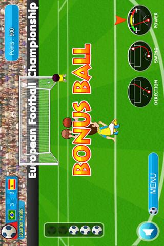 任意球大师|玩體育競技App免費|玩APPs